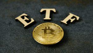 Yatırım Firması Wilshire Phoenix, Bitcoin ETF'sinden Vazgeçmedi!
