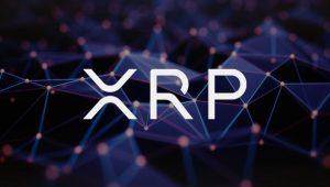 XRP Yatırımcıları Yeni Bir Dolandırıcılık Yönteminin Hedefinde Kaldı