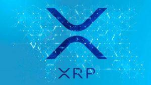 Ripple'dan Milyonlarca XRP'lik Hareketlilik: XRP'ye Neler Oluyor?