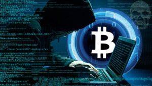 Ünlü YouTuber'ın Hesabını Çalanlar Yüklü Bitcoin İstedi!