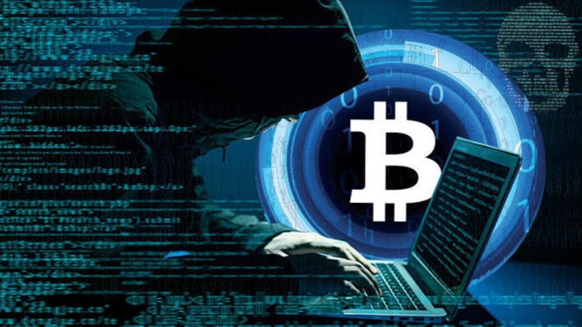 Ünlü Bitcoin Cüzdanı Hacklendi: 1 Milyon E-posta Çalındı