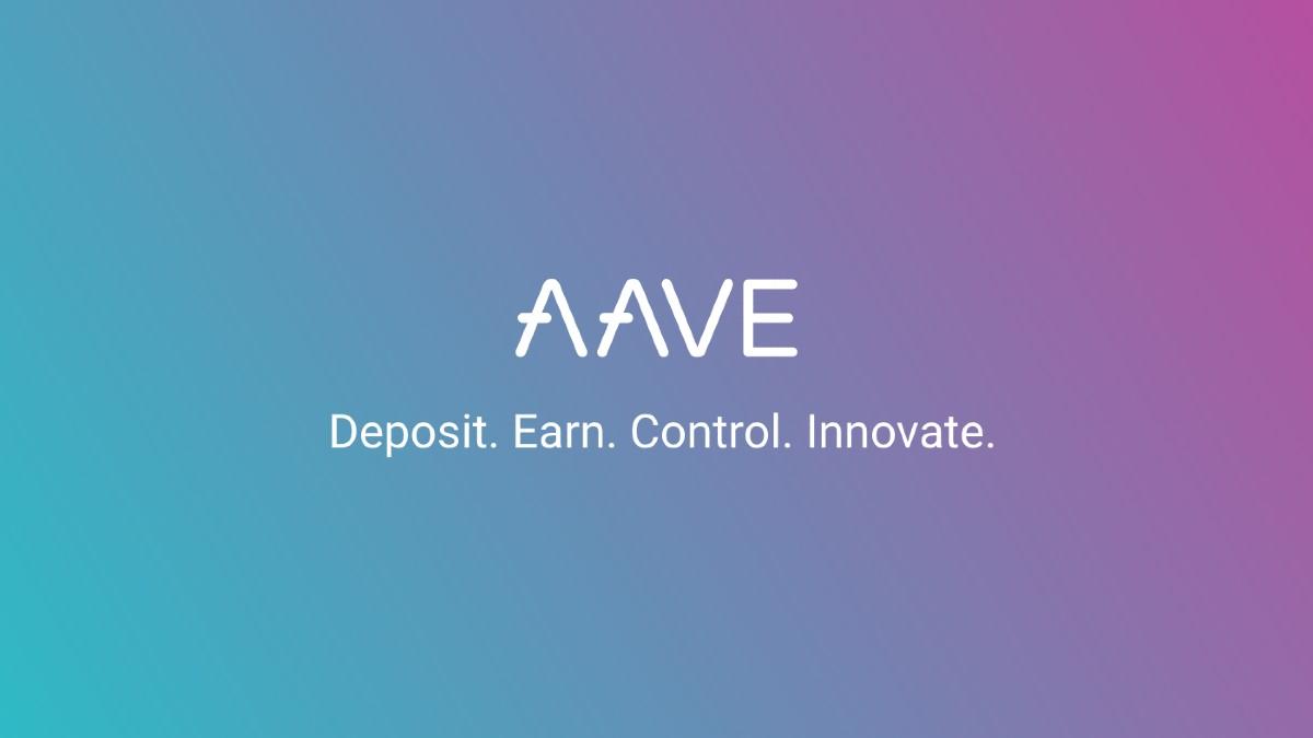 Aave Coin Nedir? › CoinTürk