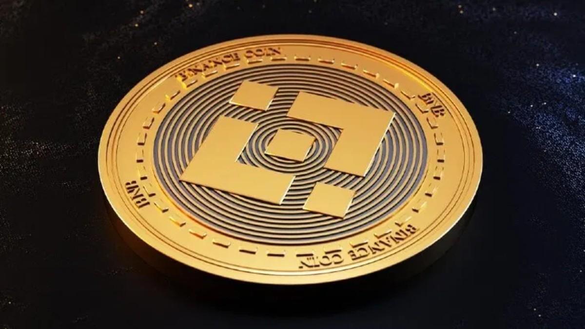 Son Dakika: 165 Milyon Dolarlık Binance Coin (BNB) Yakıldı!