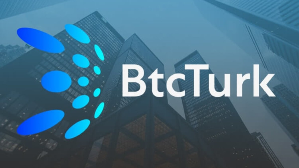 BtcTurk 7. Yaşında 21.000 TL Değerinde BTC Dağıtıyor!