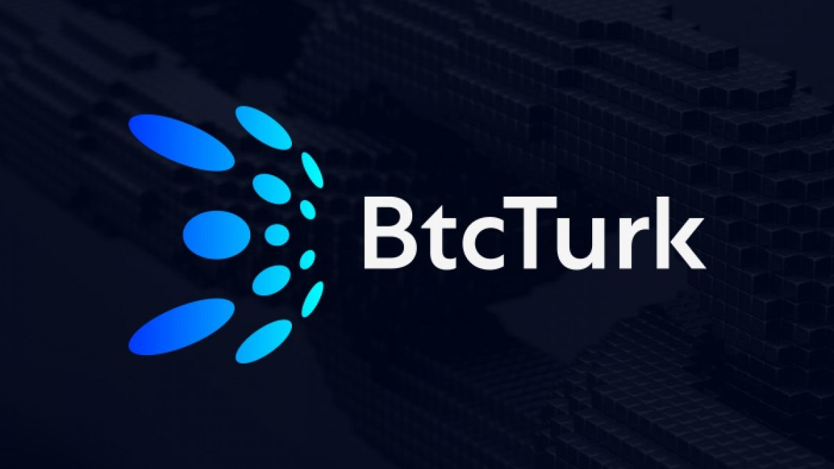 BtcTurk Global Kullanıcı Kabulüne Başlıyor!