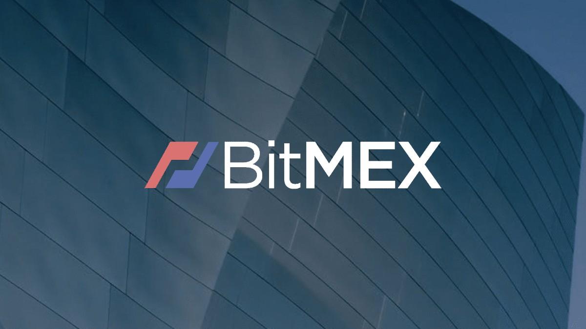 Bitcoin (BTC) Borsası BitMEX, Bir Davasını Çözüme Kavuşturdu