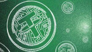 Tether Coin Nasıl Alınır?