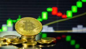 Bitcoin (BTC) Fiyatının Sıradaki Hedefi Ne? Uzmanı Yanıtladı
