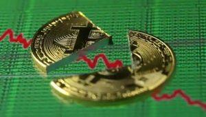 Analist Bitcoin Yatırımcılarına Seslendi: Bu Son Haftanız