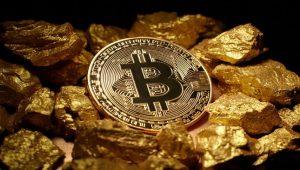 Altın ve Gümüş Fiyatlarındaki Kırılma Bitcoin İçin Riskli Mi?