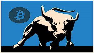 Willy Woo'dan Net Cevap: Bitcoin Boğa Piyasası Başladı Mı?