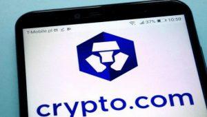 Crypto.com Coin Nasıl Satın Alınır?