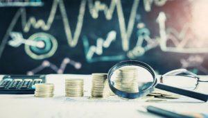 Altcoinler Uçuyor: EOS, Bitcoin Cash (BCH), ve XRP Analizi