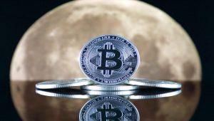 Bitcoin Bu Yıl Rekor Tazeleyebilecek Mi?