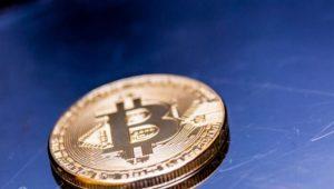 Bitcoin (BTC) 10.700 Doları Gördü, İşlem Boyutu Değişti