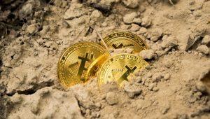 Bitcoin İçin Korkunç Tablo: Yatırımcılar Bu Düşüşe Hazır Mı?