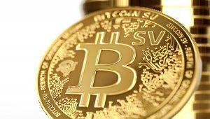 Bitcoin SV Nereden Alınır?