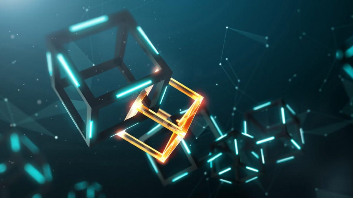 Blockchain Artık Her Yerde Kullanılıyor