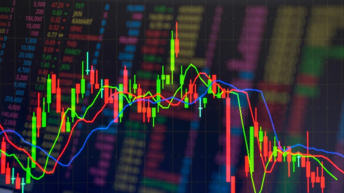 BTC Yatırımcıları Hazır Olsun: Bitcoin Fiyatında Neler Olacak?