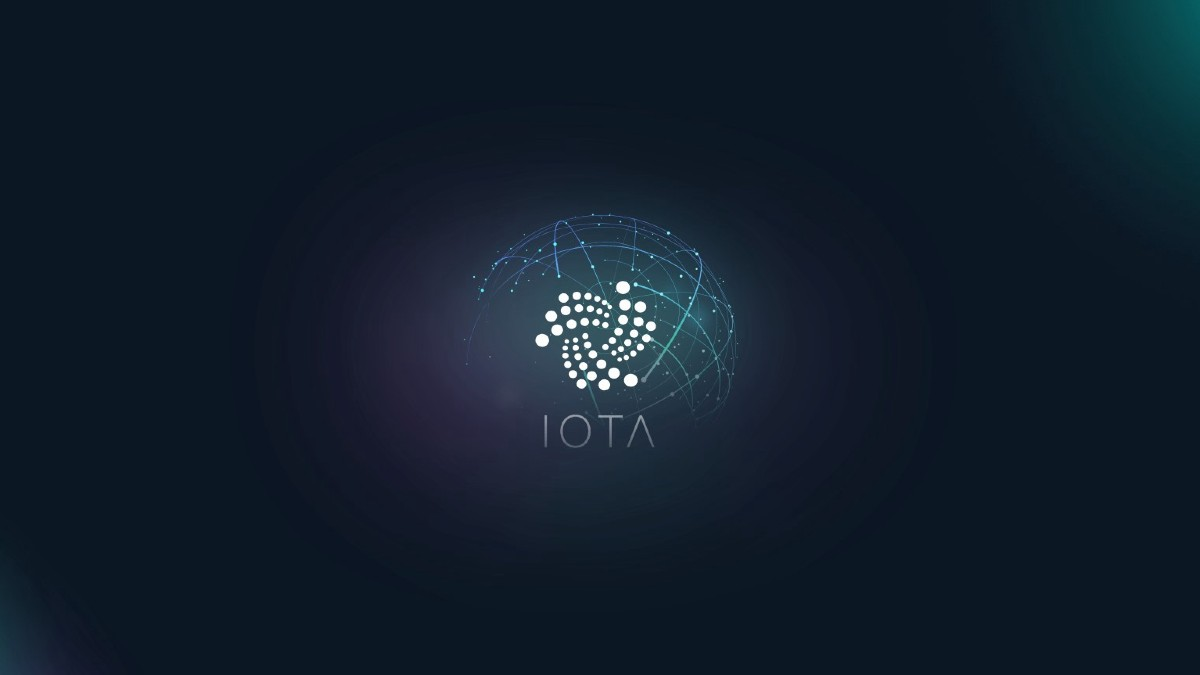 Büyük Gelişme IOTA Fiyatını Nasıl Etkiledi?