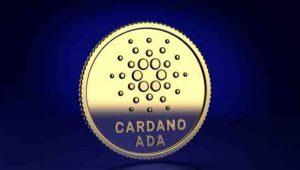 Cardano Nasıl Satın Alınır?