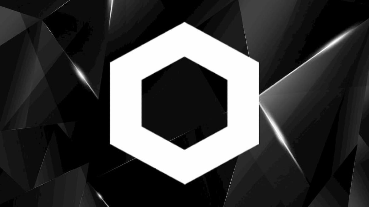 LINK Yorum: Ünlü Analist, GameStop Olayı Sonrasında LINK'in Gidişatını Yorumladı