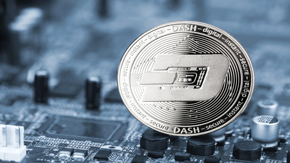 Dash Coin Nasıl Alınır?