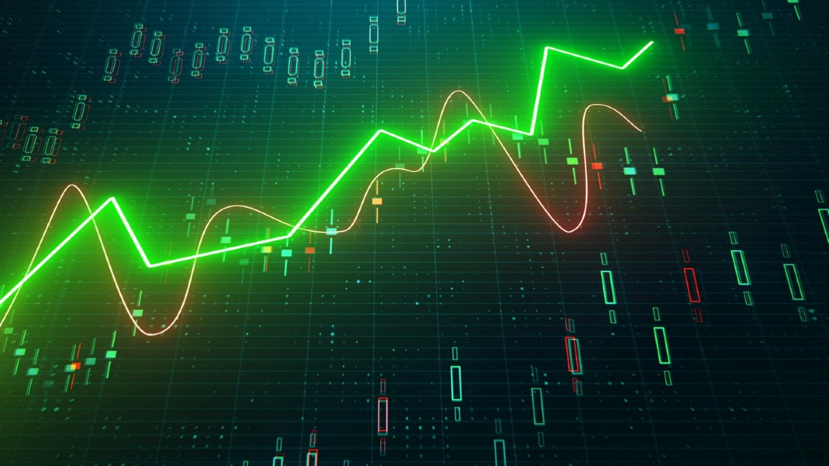 Eskilerin Popüler Altcoin'inin Fiyatı Bu Haberle %16 Arttı