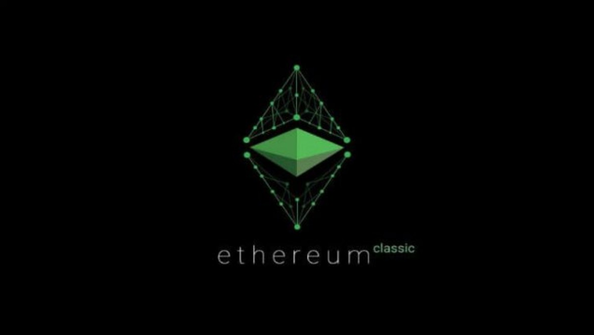 Ethereum Classic Nasıl Alınır?
