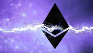Ethereum İçin Tehlike Artıyor: Her Şey İki Katına Çıktı