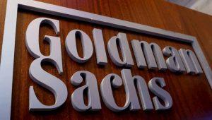 Dev Bankadan Ripple Yatırımcılarını Endişelendiren Hamle
