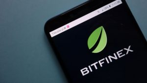 Bitfinex Kripto Para Borsası Yeni Listelemesini Duyurdu