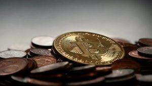 Dev Kripto Para Borsası Bitcoin Fiyat Tahminini Açıkladı