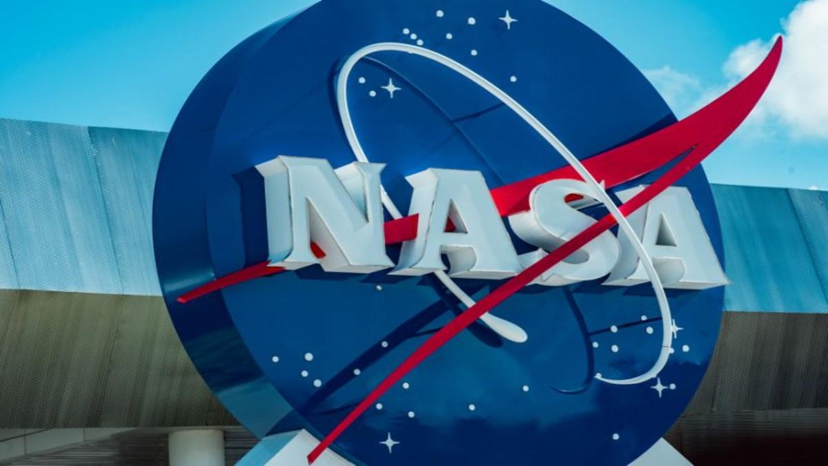 NASA'da Sektöre Girdi: Bu Hangi Kripto Paraya Yarayacak?