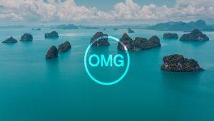 OMG Network Coin Nasıl Alınır?