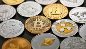 Piyasadaki Karışık Sinyaller BTC'yi ve Altcoin'leri Nasıl Etkileyecek?