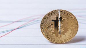 Analist Bitcoin İçin Olan Büyük Hedefini Açıkladı