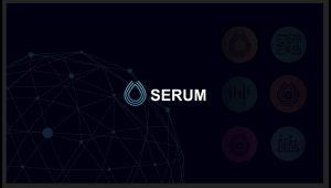 Serum Coin Nedir?