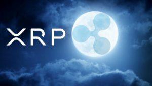 XRP Tahminleri İle Tanınan Analistten Rekor Fiyat Açıklaması!