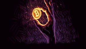 Bitcoin (BTC) İçin Acil Durum: BTC Fiyatı Sert Düşüyor