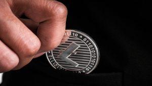 Litecoin Sonunda Yaşam Sinyali Verdi: LiteBringer Tanıtıldı
