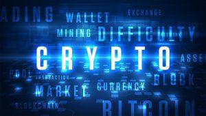 Avrupa Komsiyonu Kripto Düzenlemelerine Büyük Eleştiriler Var