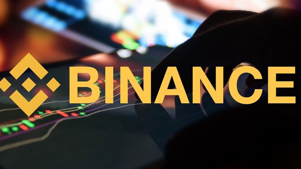 binance defi