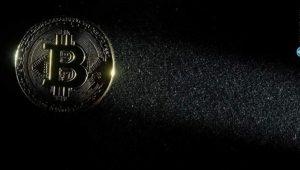 $250.000.000 Yetmedi: Ünlü Firma Daha Çok Bitcoin (BTC) Alıyor