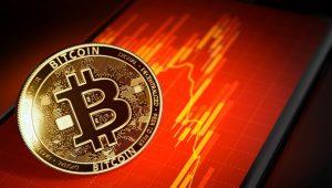 Bitcoin (BTC) Fiyatının Asıl Yükseliş İçin Buna İhtiyacı Var!