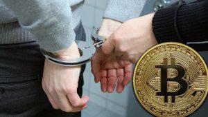 Maliye Bakanlığından Bitcoin (BTC) Uyarısı: Ya Pes Edin Ya da Hapse Girin
