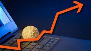 Bitcoin (BTC) Yatırımcılarının Beklediği An Geldi