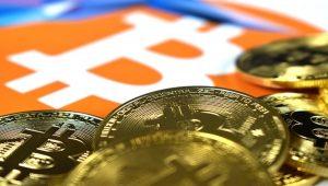 Bitcoin (BTC) 2017 Yılından Beri Böyle Bir Gelişme Yaşamadı