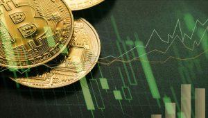 Bitcoin (BTC) Artışa Hazır Ama Boğaların İşi Zor