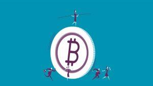 Dev Fon, Bitcoin Yerine Hangi Kripto Paraları Alacağını Açıkladı